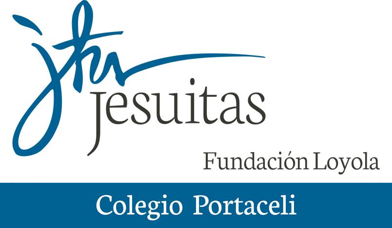 Colegio concertado Portaceli Fundación Loyola
