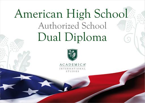 Academica-Bachillerato Dual Americano