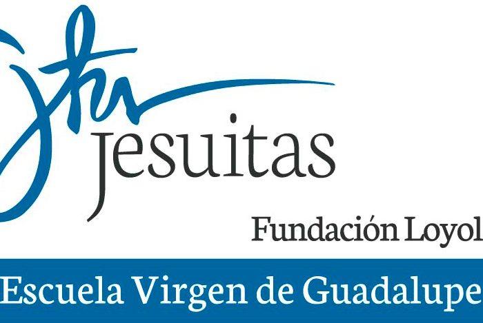 Colegio concertado Virgen de Guadalupe Fundación Loyola