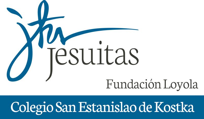 Colegio concertado San Estanislao Fundación Loyola