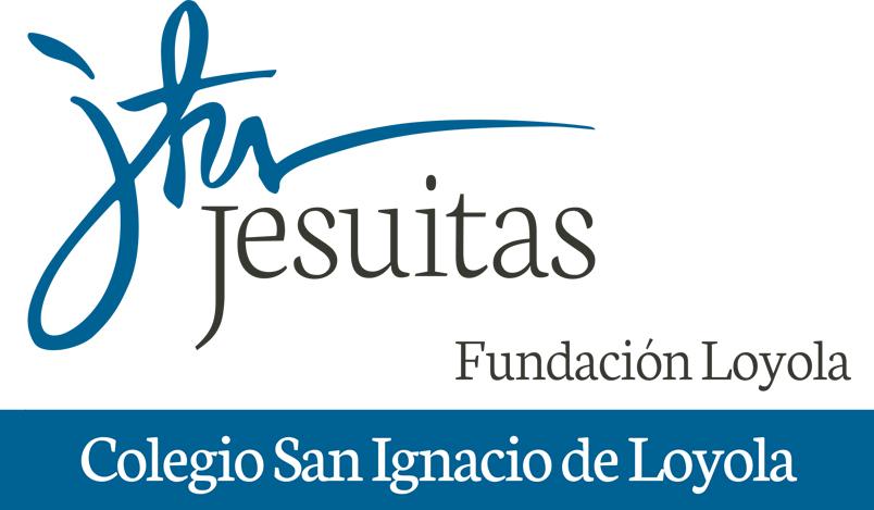 Colegio concertado San Ignacio de Loyola Fundación Loyola
