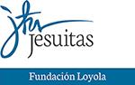 Colegios concertados Fundación Loyola