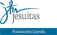 Fundación Loyola Andalucía y Canarias